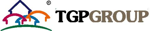 TGP Homestay